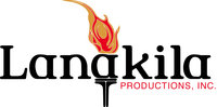 Lanakila Productions