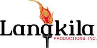 Lanakila Productions